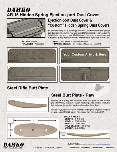 2019_DAMKO_dust_covers.pdf