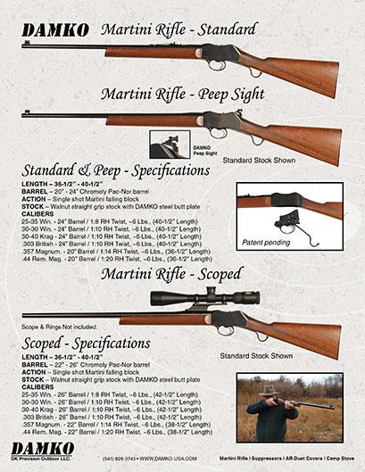 2019_DAMKO_rifles.pdf